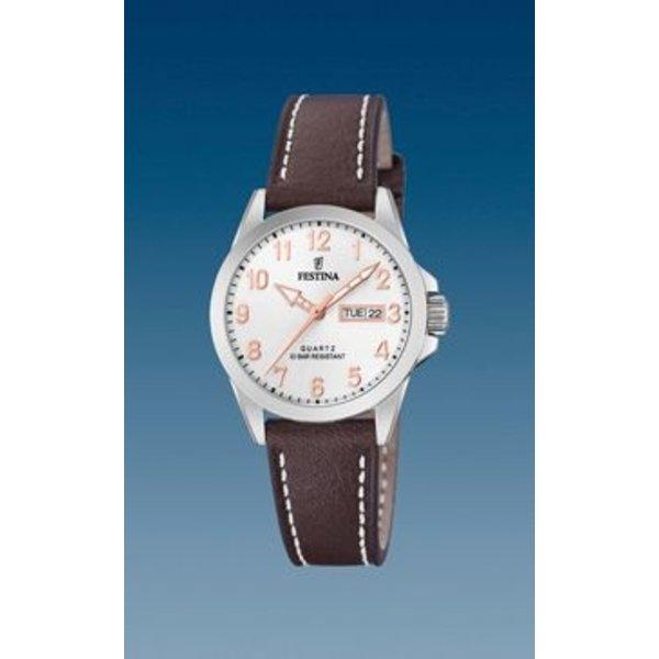 Festina Festina Horloge F20456/1