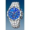 Festina Horloge F20448/2