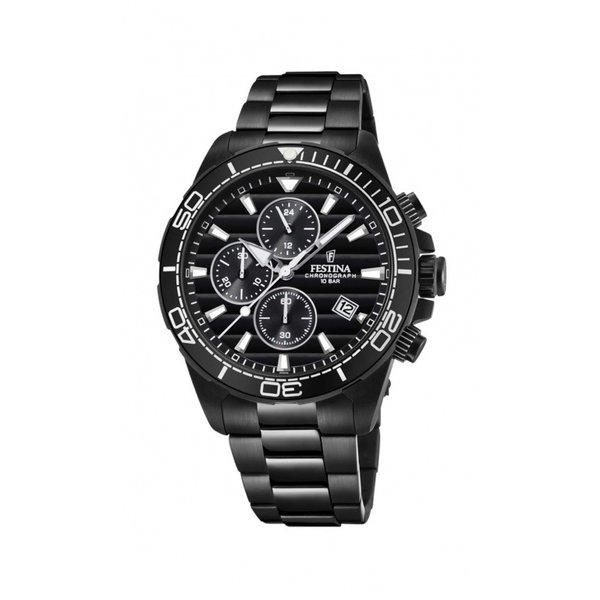 Festina Festina Watch F204365/3