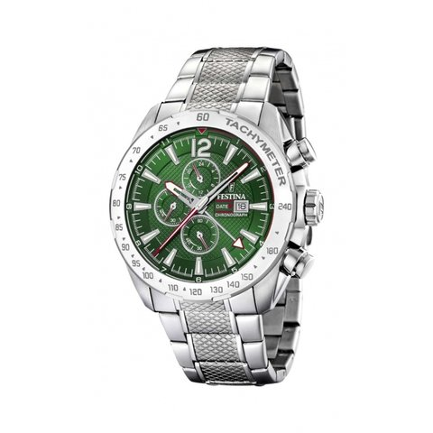 Horloge Festina