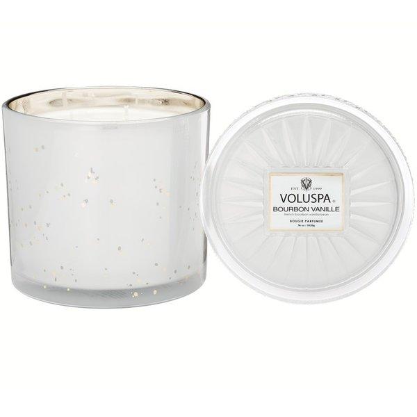 Voluspa Voluspa Bourbon Vanille