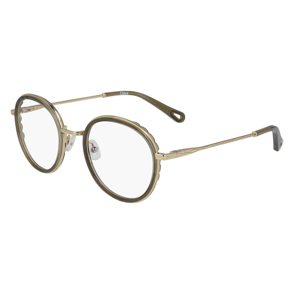 Chloé Chloé bril 2150