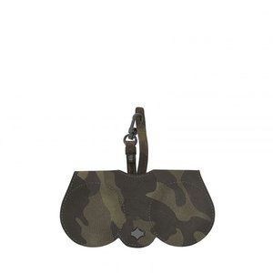 Any Di Suncover - Camouflage Black