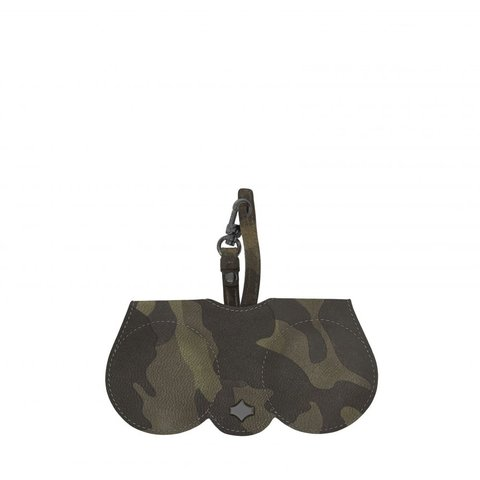 Suncover Any Di - Camouflage Black