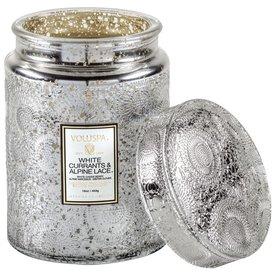 Voluspa Voluspa Candle big jar