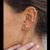 I.Ma.Gi.N. earcuf