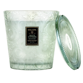 Voluspa Voluspa Candle 3 wicks