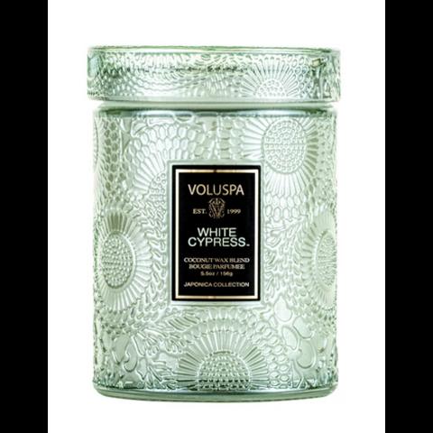 Voluspa Candle Small Jar