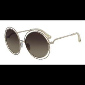 Chloé Sunglasses Chloé