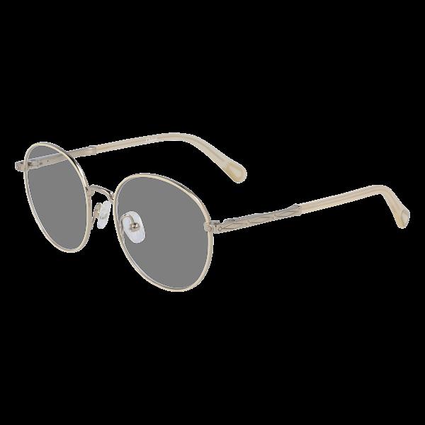 Chloé Chloé bril 3106