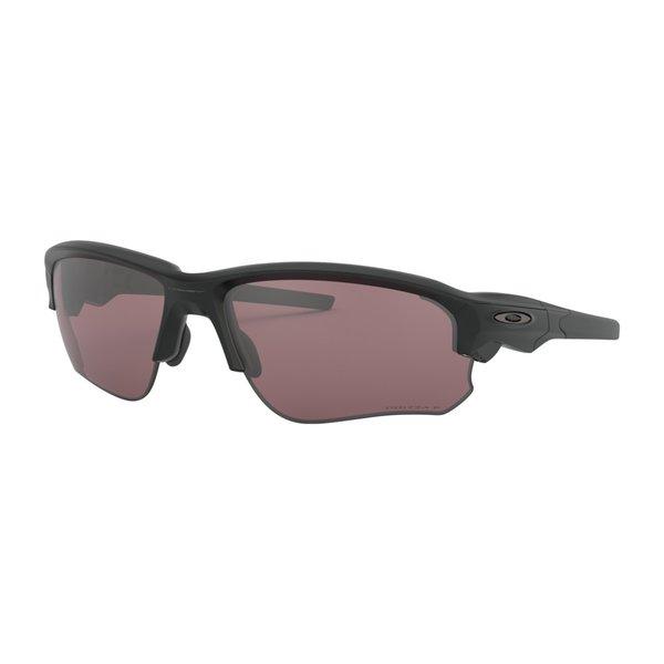 Oakley Oakley 9364