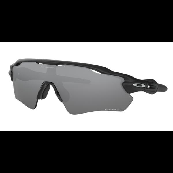 Oakley Oakley 9208