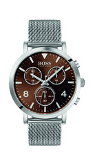 Products tagged with hugo boss horloge