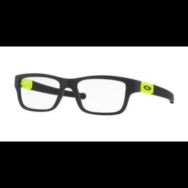 Oakley OY8005
