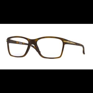 Oakley OY8010