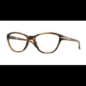 Oakley OY8008