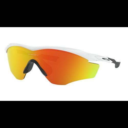 Oakley Sunglasses Oakley M2