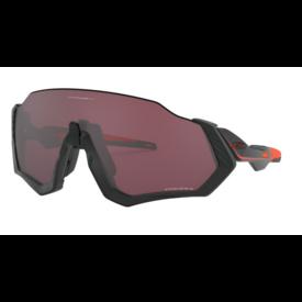 Oakley Sunglasses oakley