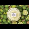 Voluspa Peruvian Lime Jardin