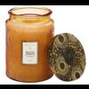 Voluspa Baltic Amber