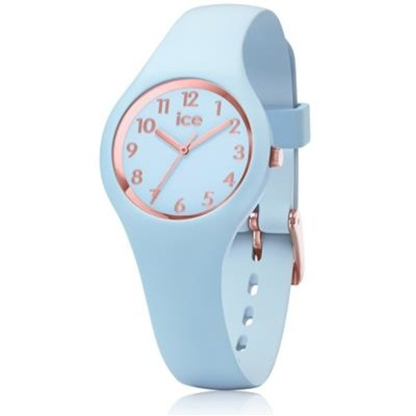 Ice Watch Ice Watch Ice Glam - grey/rose gold- XS