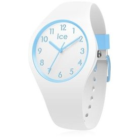 Ice Watch I W Ice Ola kids - Coton White -  extra small