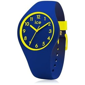 Ice Watch I W Ice Ola kids - rocket -extra small