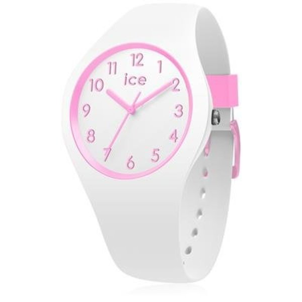 Ice Watch Ice Watch  Ice  Ola kids - Candy White - extra small