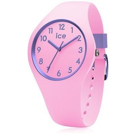 Ice Watch I W Ice Ola kids - Princess - Small