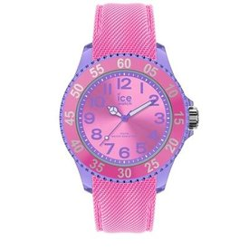 Ice Watch I W Ice Cartoon - Dolly - Small