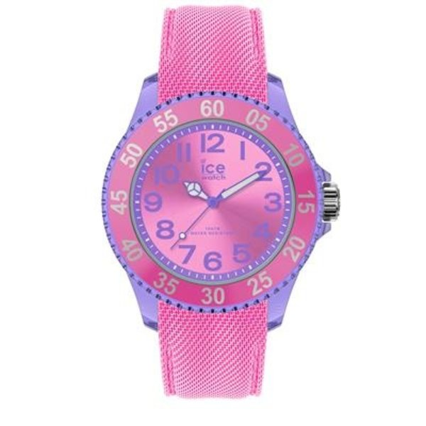 Ice Watch Ice Watch  Ice  Cartoon - Dolly - Small