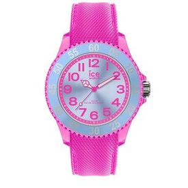 Ice Watch I W Ice Cartoon - Lollipop - Small