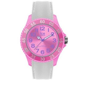 Ice Watch I W Ice Cartoon - Candy - Small