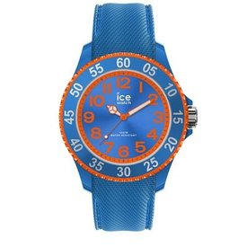 Ice Watch I W Ice Cartoon - Superhero - Small