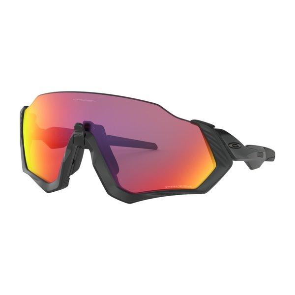 Oakley Oakley 9401