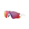 Sunglasses Jaw Breaker Prizm Road