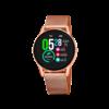 Horloge 50001/1