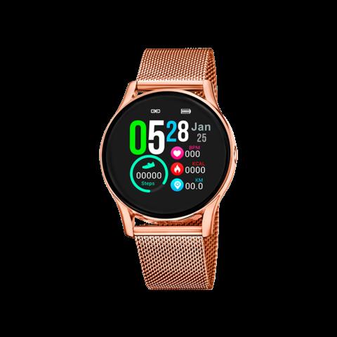 Lotus smartwatch