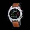 Horloge 50008/1