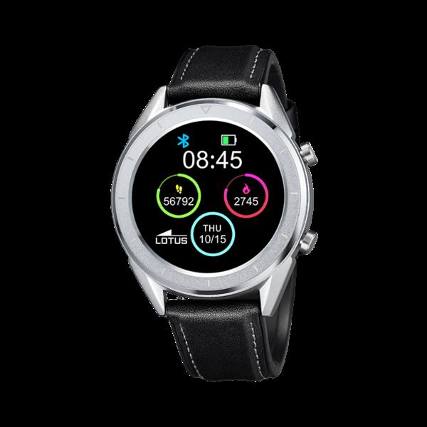 Lotus Horloge 50008/3