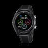 Horloge 50009/1