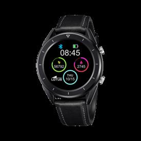 Lotus Lotus smartwatch