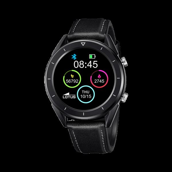 Lotus Horloge 50009/1
