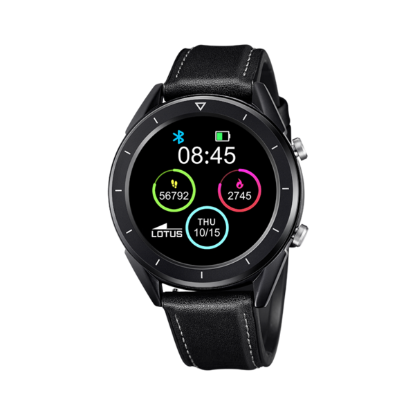 Lotus Kinderen Smartwatch 50009/1