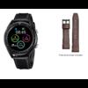 Smartwatch 50009/1