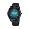 Horloge 50013/5