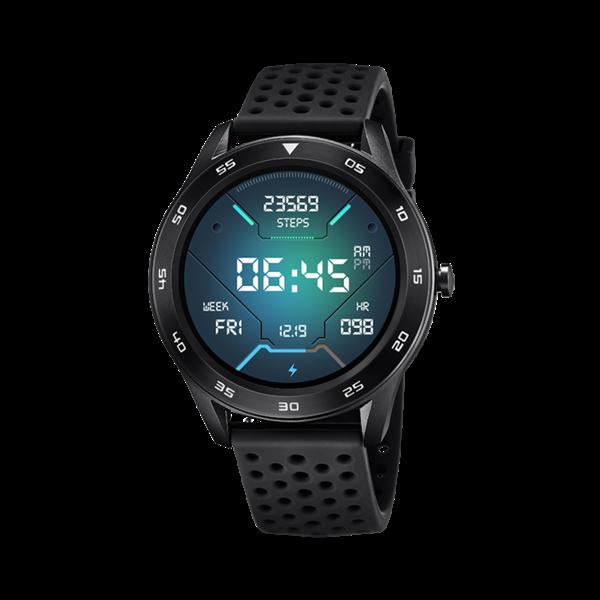 Lotus Horloge 50013/5