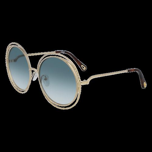 Chloé Sunglasses Chloé Carlina