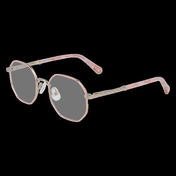 Chloé Chloé bril 3108