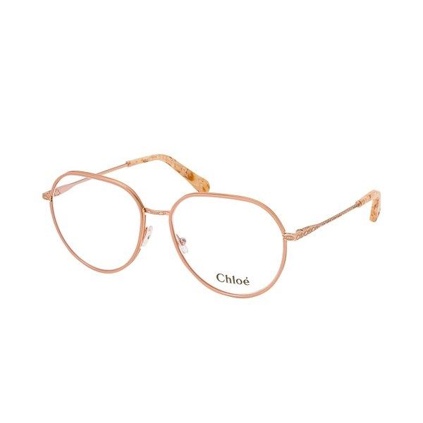 Chloé Chloé bril 2163
